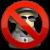 Download SUPERAntiSpyware 6.0.1210 Canggih Terbaru