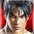 Download Tekken Card Tournament (CCG) For android + Full Apk Terbaru