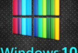 Download Windows 10 UX Pack 6.0 Terbaru