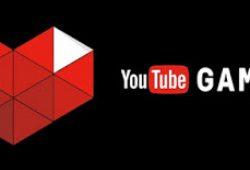 Download YouTube Gaming Terpopuler Update Terbaru