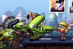 Zombie Tsunami 1.7.31 APK Free – Game Arkade for Android