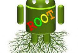 Cara Root Android Tanpa PC dengan mudah lengkap Terbaru