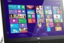 Download Driver Acer Aspire Z3-600
