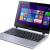 Download Driver Acer Aspire V5-552G Windows 8