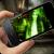 Download Ghost Camera Radar Joke For android + Full Apk Terbaru