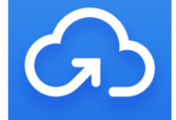 Free Download CM Backup 1.6.2.9 Apk For Android