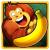 Free Download Games Banana Kong 1.9.0  Apk For Android