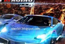Download City Racing 3D MOD Apk Android