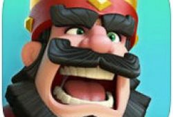 Download Game Clash Royale Terbaru v1.1.2 For Android