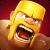 Download COC Clash Of Clans Versi update v.8.212.3