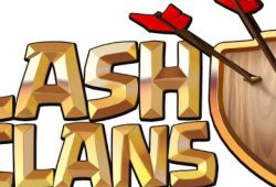 Download Clash Of Clans Apk Mod Agustus Terbaru For Android
