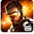 Download Game Laga Modern Combat 5  Blackout 1.5.0i