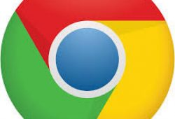 Download Chrome Browser – Google For android + Full Apk Terbaru