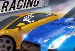 Download Drag Racing Android v1.6.7 (Mod Unlimited Money + RP)