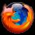 Download Mozilla Firefox 42.0 Update Terbaru
