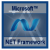Download Microsoft .NET Framework 4.6.1 Terbaru