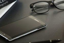 Galaxy S6 Edge Plus Kabarnya akan Gantikan Galaxy Note Edge