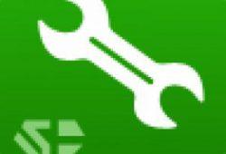 Download Game Hacker 3.1 Free