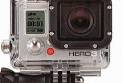 Daftar Harga Kamera GoPro Agustus 2015