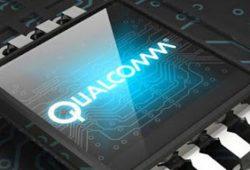Jenis Graphics Prossesing Unit(GPU) di Smartphone Android Terbaru For Gaming