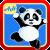 Download Kumpulan Game Anak – Anak Gratis Apk
