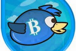 Download Coin Flapper Android