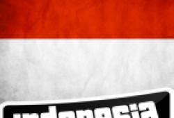 Download Belajar Bahasa Indonesia For android + Full Apk Terbaru