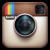 Download Instagram For android + Full Apk Terbaru