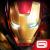 Download Iron Man 3 For android + Full Apk Terbaru