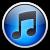 Download Apple iTunes 12.3.2.35 Update Terbaru