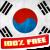 Download Belajar bahasa Korea For android + Full Apk Terbaru