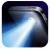 Free Download Senter LED Super Terang 1.0.7 Apk For Android