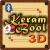 Download KeramBool Karambol 3D Android