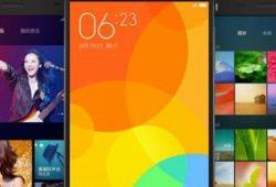 Xiaomi Akan Rilis MIUI 7 Bulan Agustus 2015