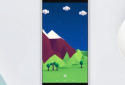 Nokia C1 –  Smartphone Android Pertama Nokia akan Hadir!