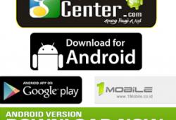 Video Tutorial Cara Download Aplikasi For Android Dan Full Apk Via Tips Androidku