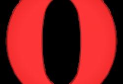 Download Browser Opera Mini For android + Full Apk Terbaru