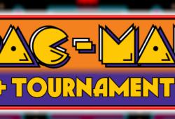 Download Pac-man+Tournament Apk Android Terbaru