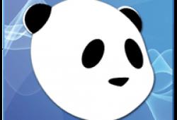 Download Panda Cloud Cleaner 1.1.5Panda Cloud Cleaner 1.1.5 Terbaru