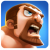 Free Download Games Clash of Spartan Apk For Android