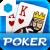 Download Boyaa Poker 1.7.4 For android + Full Apk Terbaru