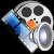 Download SMPlayer 15.11.0 Update Terbaru