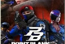 Download Point Blank Missions Android