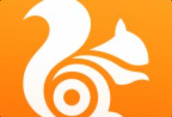 Download UC Browser-Berselancar cepat For android + Full Apk Terbaru