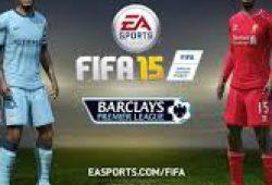 Download FIFA 15 Ultimate Team Apk Android Terbaru