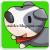 Download Harvest Moon : Seeds Of Memories MOD v1.0 Apk Data For Android