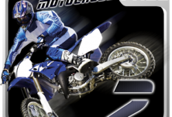 Free Download Ultimate MotoCross 2 Free Update