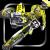 Free Download Populer 2XL MX Offroad Update