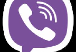 Download Viber For  android + Full Apk Terbaru