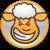 Download Virtual CloneDrive 5.4.9.0 Update Terbaru